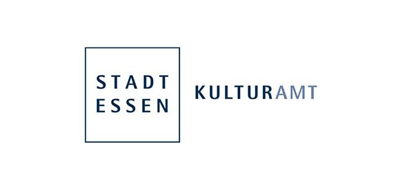 Kulturamt Stadt Essen